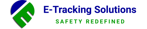 etracking-pk-live-mobile-vehicle-tracking-logo-pakistan