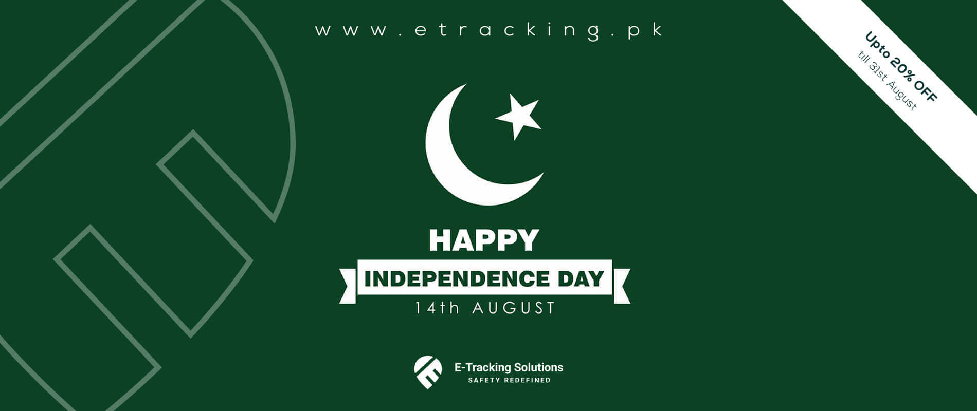 14-august-discount-offer-cover-etracking.pk-2021-tiny